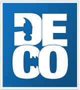 Logo-DeCo-web