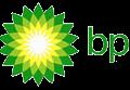 BP Australia
