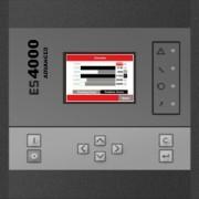 es4000 advanced