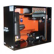 Refriderated-Dryer-WA-web-sales