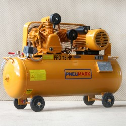 pneumark Piston Air Compressor