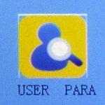 air-compressor-user-parameter