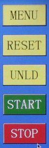 main-air-compressor-control-menu