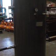 pnuemark-1000-litre-reciever-3