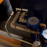 75-air-compressor3