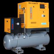 PM-75-IVR-Inverter-Air-compressor