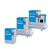 6999200010 MSM MINI 2,2- 5,5 Kw_EN.pdf