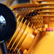 Air-Compressors copy
