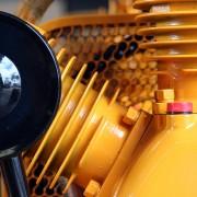 Air-Compressors copy