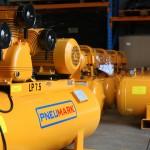 Pneumark Air Compressor