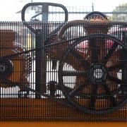 Pneumark-Air-Compressors