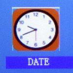 air compressor date parameter