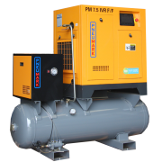 PM-75-IVR-Inverter-Air-compressor
